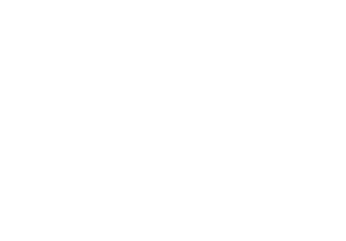 Nomads House Paros