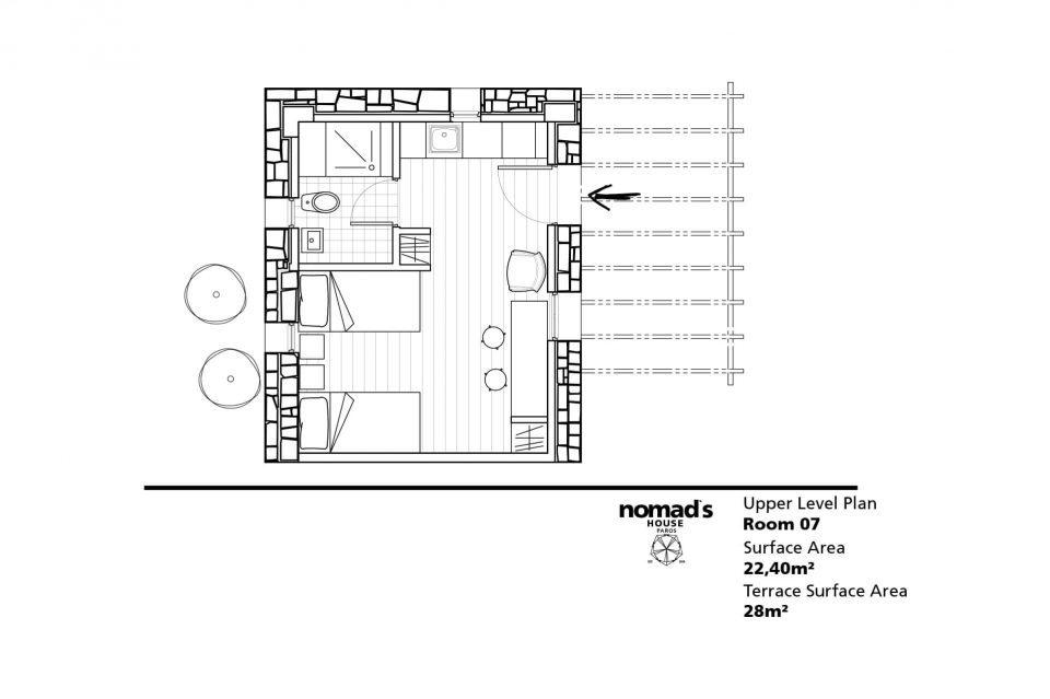 top-view-room-seven