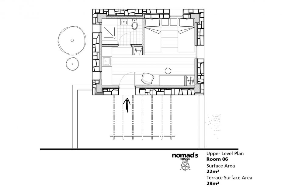 top-view-room-six